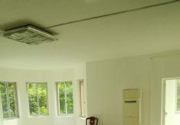 越秀花苑158平米3室2厅2卫三阳台2800元/月可议价