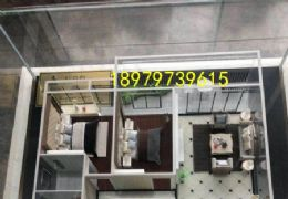 贡江新区 高端住宅小区 周边配套齐全 首付两成 首