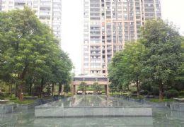 嘉福金融中心185平米4室双主卧225万欲购从速