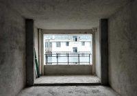 章江新區學區房,單價低,120平大三房130萬出售