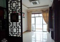 章江新区80平米2室2厅文清路小学学区房仅售88万