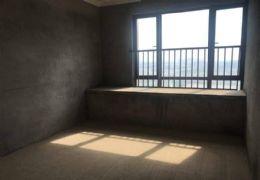 嘉福金融中心(橙香大道26号)163平米5室2厅3卫出售