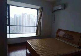 笋房 天韵雅苑114平米4室2厅2卫出租