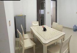中海国际B区120平米3室2厅2卫出租