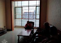 滨江相府90平米电梯复式大3室2厅仅售75万江景房