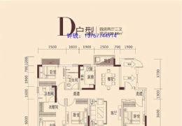 首付27万~买洋房。单价7500,三房四房户型好!