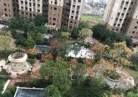 全天日照中海国际90平米2室2厅1卫出售118万