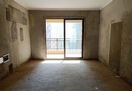 海亮天城112平米3室2廳2衛出售
