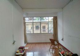 文清路小学学区房99平米2室2厅1卫出售