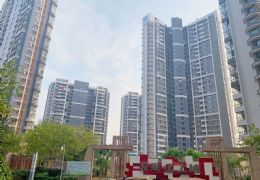 汉泰•上上城 正规大五房仅售155万
