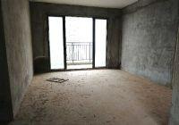 劲嘉山与城高层三房 只售102万  南北通透双阳台