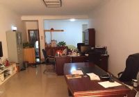 带露台滨江大道128平米3室2厅2卫出售103万