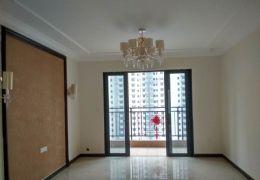 赣州中学学区房126平米3室2厅1卫出售