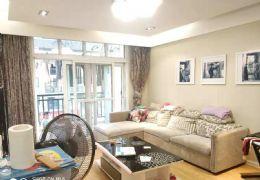 滨江爱丁堡93平米3室2厅1卫出售