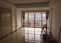 水韵嘉城C区142平米3室2厅2卫出售