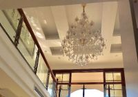 锦绣星城两层复式大气装修6房只卖175万