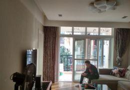 滨江.爱丁堡93平米3室2厅1卫出售