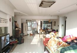金海岸江景房179平米4室2厅2卫出售
