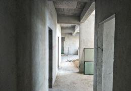 汉泰上上城一线江景空中别墅10房鸟瞰全新区赣州唯一