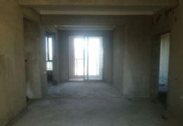 世紀佳園高層,4房2廳雙陽臺,南北通透,售160萬