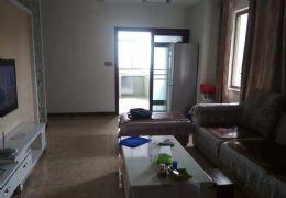 三康庙附近3室2厅出售,带柴间,14年装修非常好