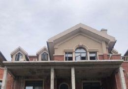 星洲湾·独栋别墅 性价比最高一套 急售549万