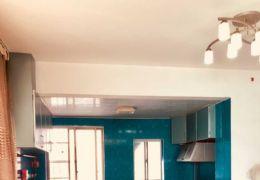 轩雅居-3室2厅2卫 148平米