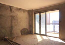 章江新区 142平正规五房 满2年 185万跳楼价