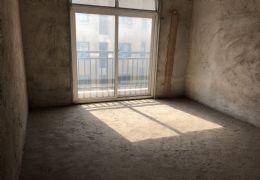 爱丁堡156平米5室2厅3卫出售