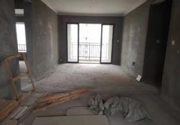 中海国际115平米3室2厅2卫出售