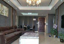 中海锦园111平高层精装三房出售158万