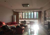 江景房金海岸花园178平米4室2厅2卫出售115万