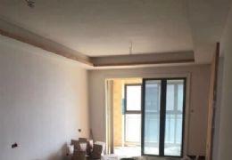 《丽景江山》精装修未入住。3房性价比超高98万