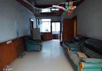 南河路97平米2室2厅有院子好停车,好晒太阳