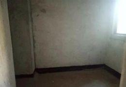 贡江雅苑 电梯房 四房二厅 毛坯房 89万 出售