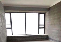 嘉福尚江尊品大四房,超大7米阳台,单价1.2万,亏