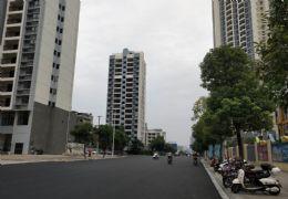 章江新区 沿街旺铺 年底钜惠出售 门面宽展示面好