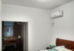 章江北大道全球通桥旁130平米3室2厅2卫出售
