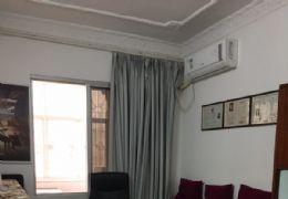 红旗二校旁学区房136平米3室2厅1卫出售