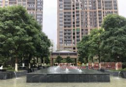 【嘉福●金融中心】江景豪宅单价1万3千多 超大阳台