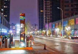 寶能城5米層高轉角現鋪、租鋪不如買鋪、低成本致富