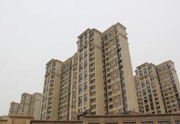 中海华府 转角临街现铺,带10年租约,单价1.2万