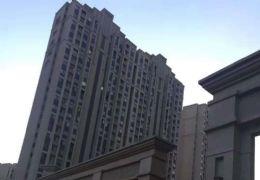 中海滨江壹号,章江新区高端住宅,精装大四房。