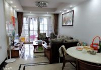铭欣华府90平米2室2厅仅售92万天骄小学学区