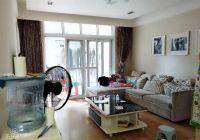 爱丁堡93平米3室2厅1卫精装修便宜出售