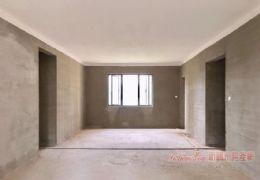 超级豪宅!中海190平4房2厅急售,单价11500