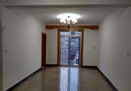 涌金门休闲广场附近99平米2室2厅1卫出售