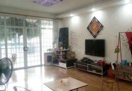 章江北大道129平米3室2厅2卫出售