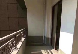 嘉福金融中心143平3+1户型,南北通透中间楼层急