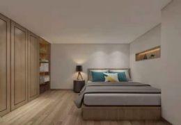 章贡区稀缺房源翡翠谷精装修复式公寓